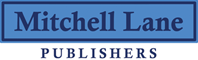 Mitchell Lane Publishers Inc.